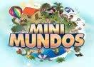 MiniMundos