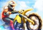 Jogar Motorcycle Trials Evolution