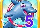Jogar My Dolphin Show 5