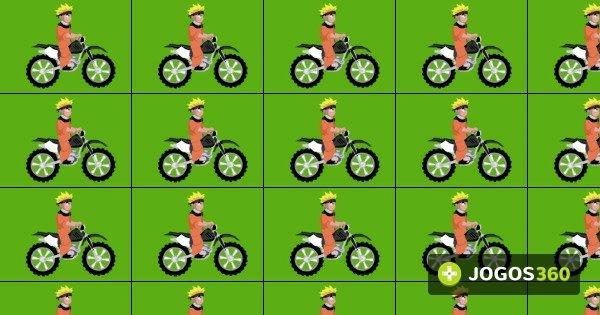 jogo naruto bike no jogos 360