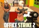 Office Strike 2
