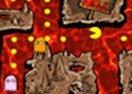 Pac-Man 2005
