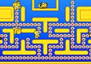 Pac-Man dos Simpsons