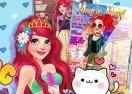 Paparazzi Diva: Ariel