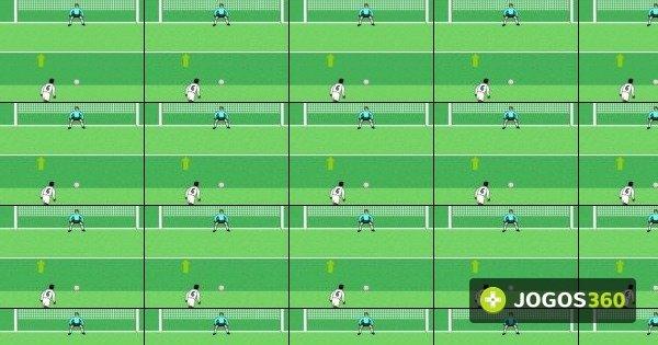 Snap Penalty Fever Brasil no Click Jogos photos on Pinterest bd7507d9df960