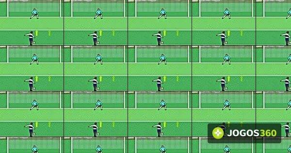 Jogo Penalty Fever Plus no Jogos 360 f81384c843d09