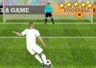 Jogar Penalty Shooters 2