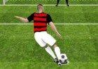 Jogar Penalty Shooters