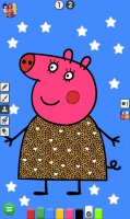 Peppa Pig Drawing - screenshot 3