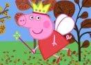 Peppa Pig Poster Fun