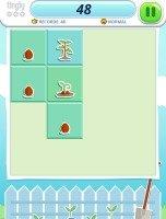 Piece of Pie - screenshot 1