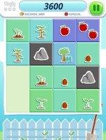 Piece of Pie - screenshot 3