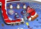 Pinball 4D