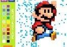 Pixel Master