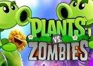 Plants vs Zombies: TD