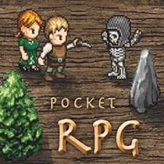 Pocket RPG