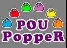 Pou Popper