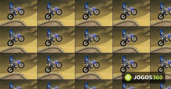Jogo Power Rangers Dinothunder No Jogos 360