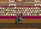 Power Rangers Samurai - Knight
