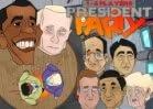 Jogar President Party