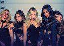 Pretty Little Liars: True or False