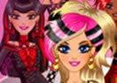 Punk Princess Show