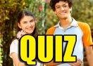 Quiz Chiquititas: 12 Perguntas sobre Chiquititas