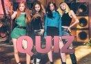 Quiz Blackpink: Qual MV é você?