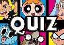 Quiz Cartoon Network: Que desenho é você?