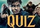 Quiz Harry Potter: Descubra o seu feiticeiro