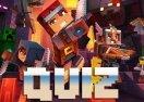 Quiz Minecraft Dungeons: Teste seus conhecimentos