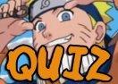 Quiz Naruto: É Verdadeiro ou Falso?