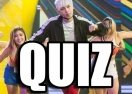 Quiz Now United: Qual dos meninos seria você?