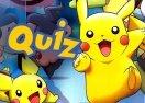 Quiz Pokémon: Que Pokémon é Você?