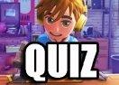 Quiz: Sabe tudo sobre Youtubers Life?