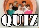 Quiz TXT: Que música combina bem com você?
