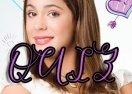 Quiz Violetta: Quem sou eu?