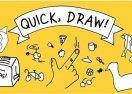 Rápido, Desenhe!