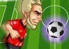 Jogar Real Soccer