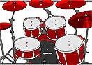 Redsplash