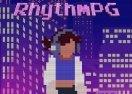 RhythmPG