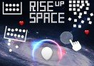 Rise Up Space