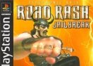 Road Rash: Jailbreak for Playstation