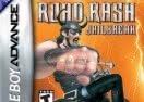 Road Rash : Jailbreak