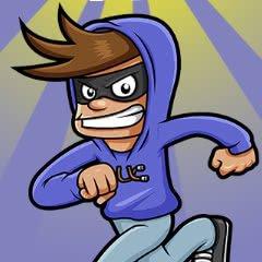Robber Run