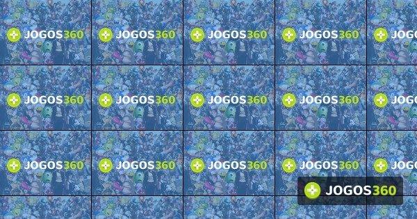 Jogo Sans Simulator 2 Player Edition REMIX no Jogos 360