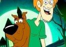 Scooby-Doo: A Mansão Misteriosa