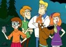 Scooby-Doo: Mystery Solver