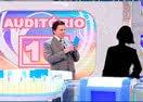 Silvio Santos: Jogo das 3 Pistas