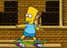 Simpsons Shooter